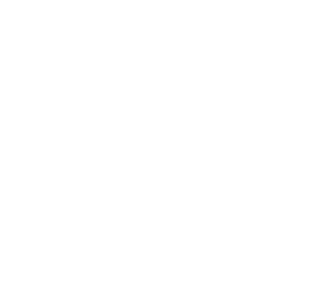 PATH Therapeutic Riding Logo